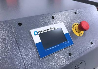 PT-1000-H-pump-gallery-image4