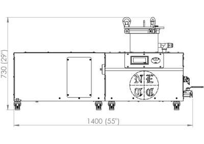 PT-1000-H-pump-size-diagram-gallery-image