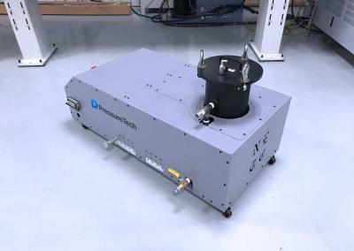 Pressuretech-pump-pt-1000-side3