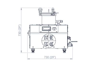 Pressuretech-pump-pt-1000-size-Scheme