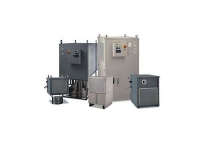 PressureTech Chillers