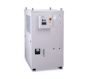 PressureTech OCO-300-RO chiller