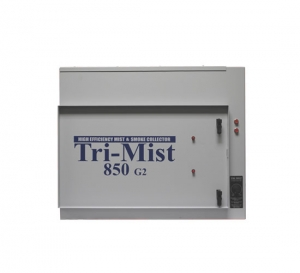 PressureTech-Mist-CollectorTri-Mist-850-Main