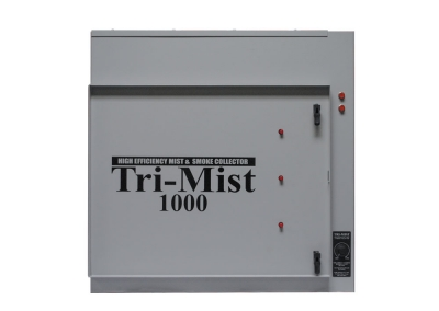 PressureTech-mist-and-smoke-collector-Tri-Mist-1000