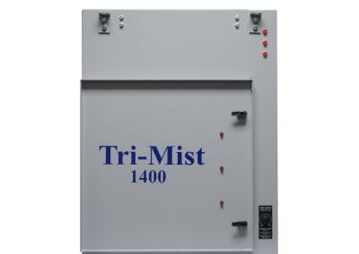 Tri-Mist-1400-PressureTech