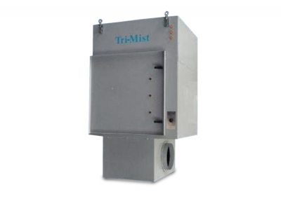 Tri-Mist-1400-with-optional-Source-Capture-Plenum