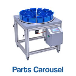 Parts-Carousel-icon-Pressuretech