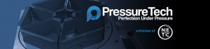 Parts-Carousel-Pressuretech-header-image