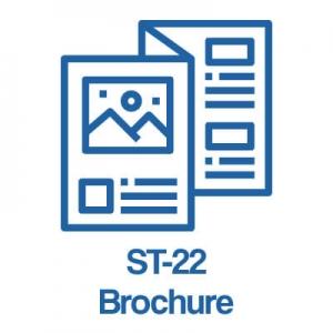 Part Carousel ST-22-Brochure-01