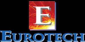 Eurotech-logo-open-house