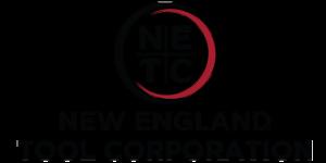 NETC-logo---Open-House